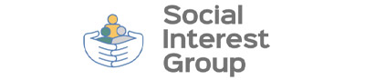 Social-Interest-Group
